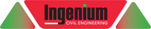 Ingenium Civil Engineering Ltd